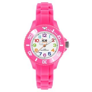 Dečji Ice Watch Ice Mini Pink Roze Sportski Ručni Sat
