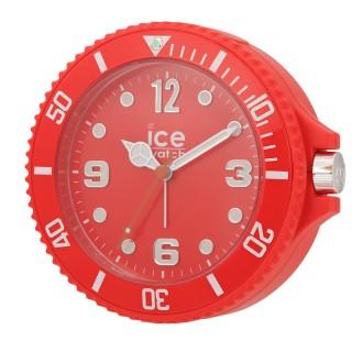 Ice Watch Crveni Analogni Alarm Sat