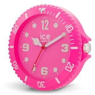 Ice Watch Wall Clock Ružičasti Analogni Zidni Sat