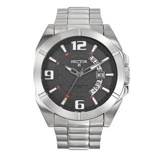 Muški Hector H Datum Sportski Tamno Sivi ručni sat