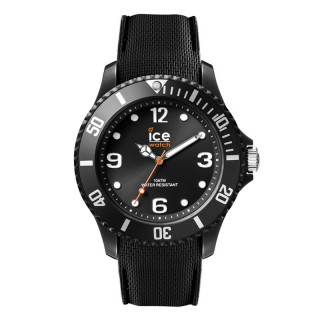 Muški Ice Watch Sixty Nine Black Crni Sportski Ručni Sat