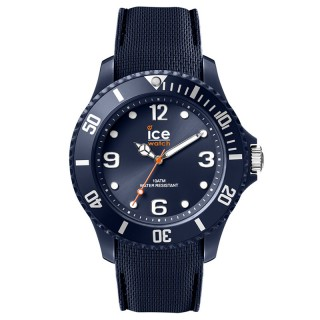 Muški Ice Watch Sixty Nine Dark Blue Plavi Sportski Ručni Sat