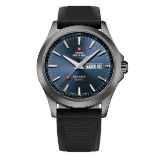 Muški Swiss Military Chrono Quartz Ručni Sat