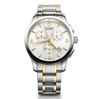 Muški Victorinox Hronograf Alliance Elegantni ručni sat