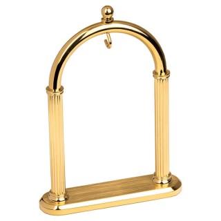 Royal London Zlatno Postolje Za Džepni Sat