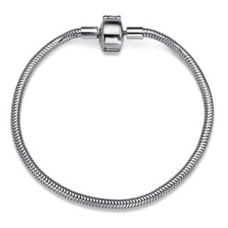 Ženska Oliver Weber Match it Bracelet Basic narukvica za priveske M