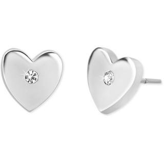 Ženske Minđuše Srce 2 Love 2Jewels Od Hirurškog Čelika