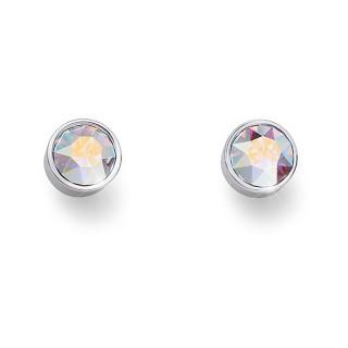 Ženske Oliver Weber Uno Crystal mindjuše sa swarovski kristalom