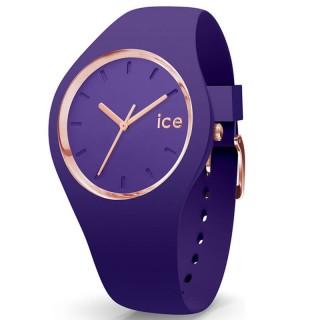 Ženski Ice Watch Glam Colour Ultra Violet Ljubičasti Sportski Ručni Sat