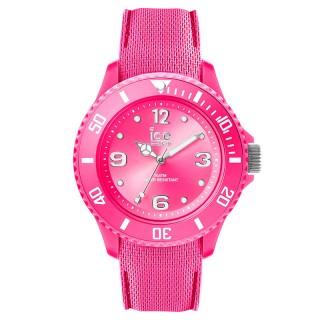 Ženski Ice Watch Sixty Nine Neon Pink Ružičasti Sportski Ručni Sat