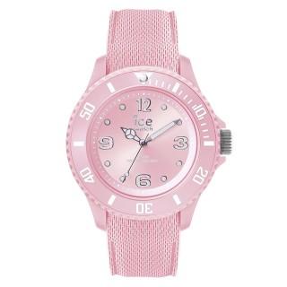Ženski Ice Watch Sixty Nine Pastel Pink Roze Sportski Ručni Sat