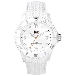 Ženski Ice Watch Sixty Nine White Beli Sportski Ručni Sat
