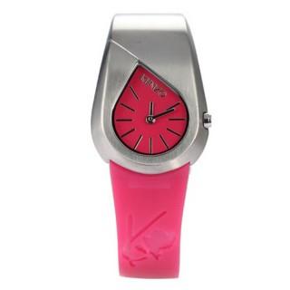 Ženski Kenzo Kvadratni Modni ručni sat