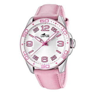 Ženski Lotus Cool Roze Sportski ručni sat